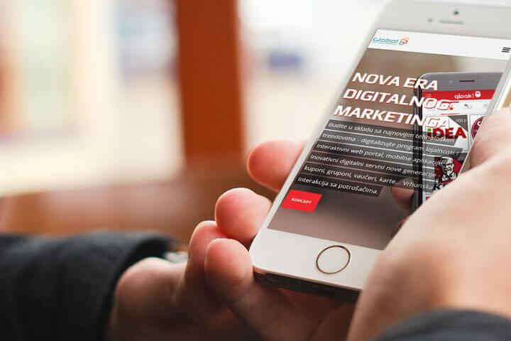 Global-Digital-Marketing