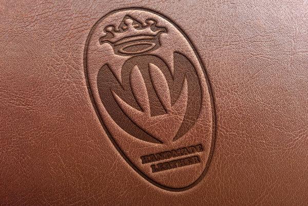 Obućarska radnja Miloš - Logo